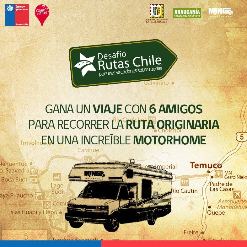 Desafio Rutas Chile_1