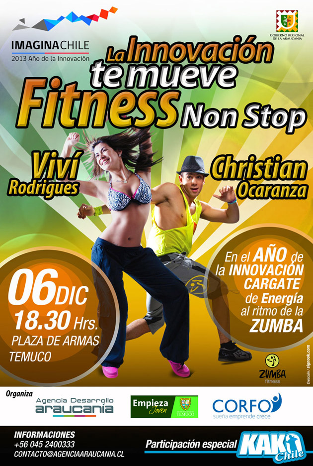 Mailling-Fitness-800x1200px