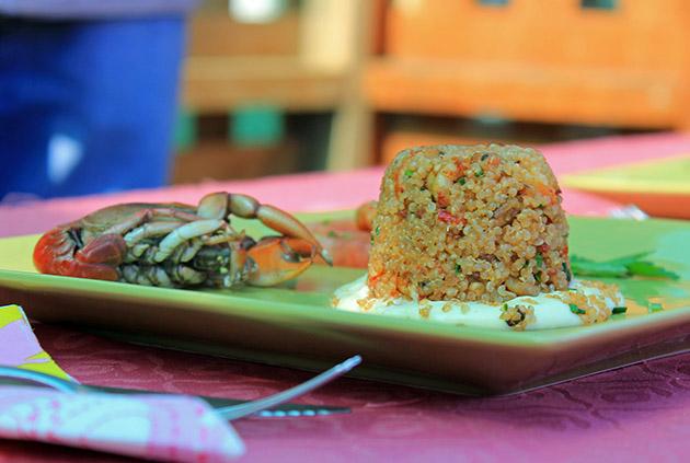 feria_camaron_gastronomia (1)