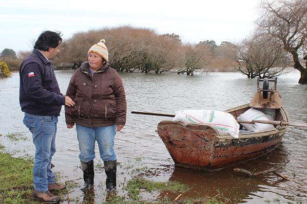tolten inundaciones (2)