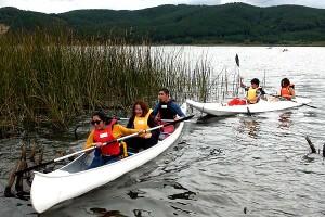 Empleos de Industria Turística son prioritarios para los headhunters