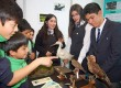 Abierta convocatoria para XIV Congreso Regional Escolar