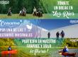 Concursa por un fin de semana en Valdivia y alrededores
