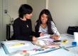 Escuela E-Moda impartirá nuevos cursos de diseño y vestuario en Temuco