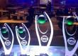 3ra fecha del Enjoy Poker Series este fin de semana en Pucón
