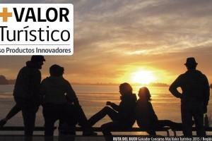 Iniciativas turísticas innovadoras serán premiadas por Sernatur Araucanía