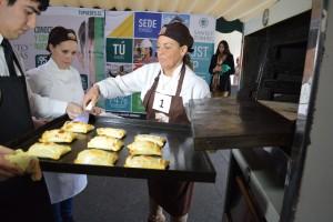 La mejor empanada de Temuco ¿estás de acuerdo con la elección?