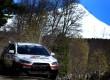 Terminó Rally de Pucón, principal evento tuerca que visita La Araucanía