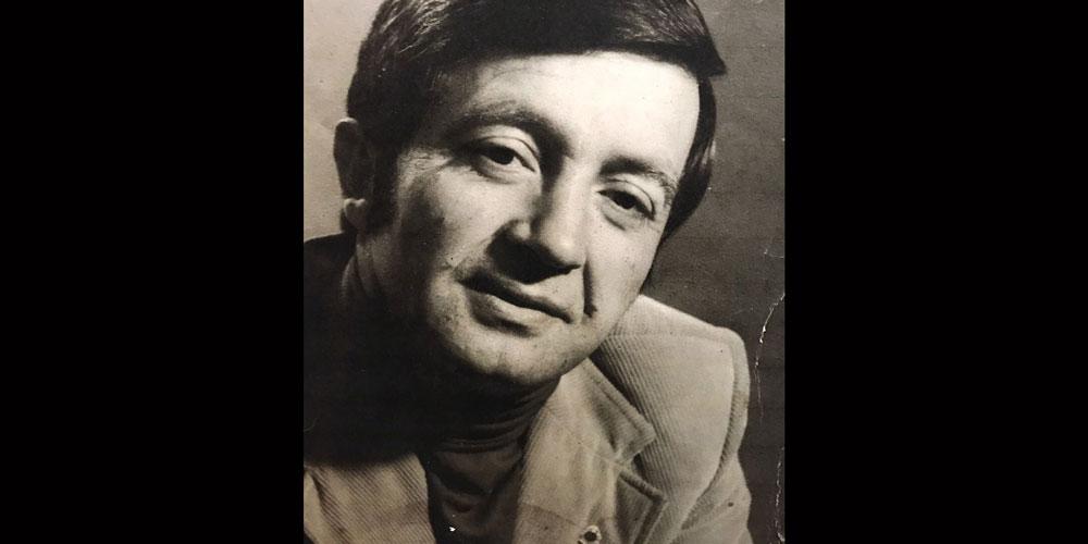 Falleci luis rosenberg villarroel uno de los fundadores for Colchones rosen