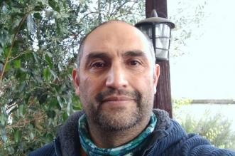 Bernardo Pardo, FUSUPO