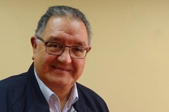 Francisco Huenchumilla