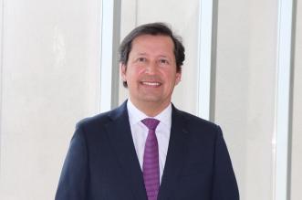Ivan Suazo U Autonoma
