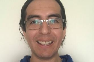 Javier Huiliñir