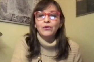 Patricia Injuv Inhub