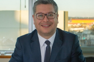 Roberto Neira