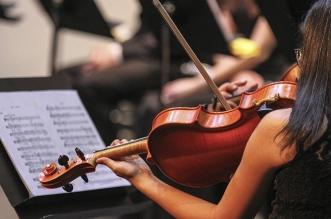 orquesta filarmonica de temuco