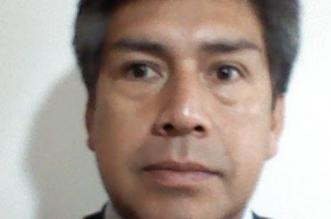 Gabriel Llanquinao
