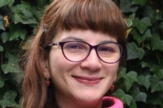 Gisela Buscaglione