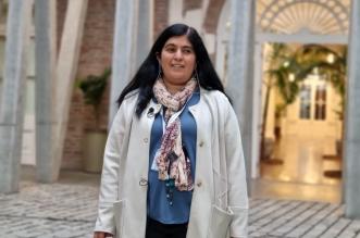 lorena cespedes convencion constitucional