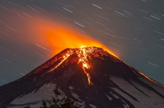 volcan riesgos uct