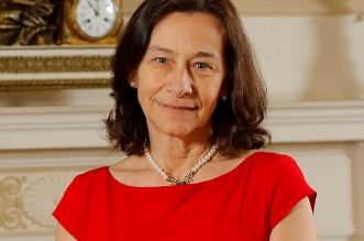 Rosanna Costa