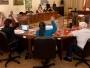 concejo municipal temuco