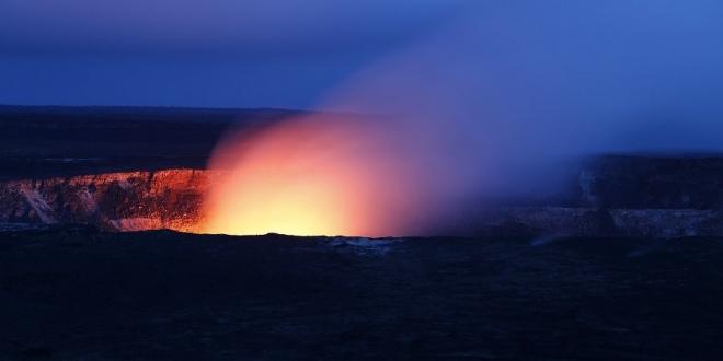 escuelas ufro volcanes