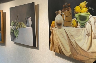 galeria arte anibal pinto